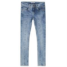 Nik & nik g 8130 Jeans