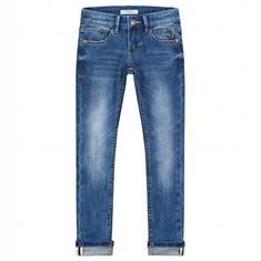 Nik & nik g 8504 Jeans