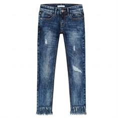 Nik & nik g Fiona Denim Skinny Jeans