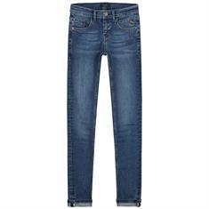 Nik & nik g G 2-106 2005 Jeans
