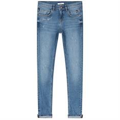 Nik & nik g G 2-109 1905 Jeans