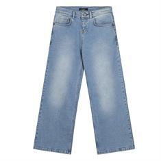 Nik & nik g G 2-341 2101 Jeans