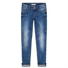 Nik & nik g G 2-413 1801 Jeans