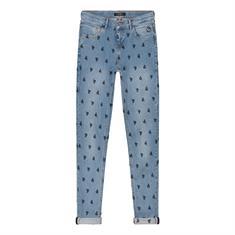 Nik & nik g G 2-773 2002 Jeans