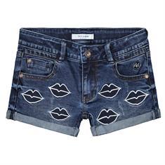 Nik & nik g G 2-821 1804 Jeans