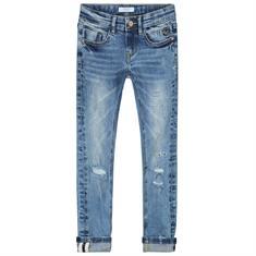 Nik & nik g G 2-823 1804 Jeans