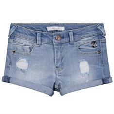 Nik & nik g G 2-880 Jeans