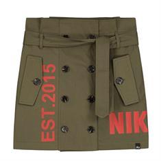 Nik & nik g G 3-131 2005 Army