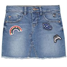 Nik & nik g G 3-403 1901 Jeans