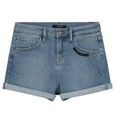 Nik & nik g Sara 8504 Jeans