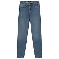Nik & Nik Girls Ferial denim pants Jeans