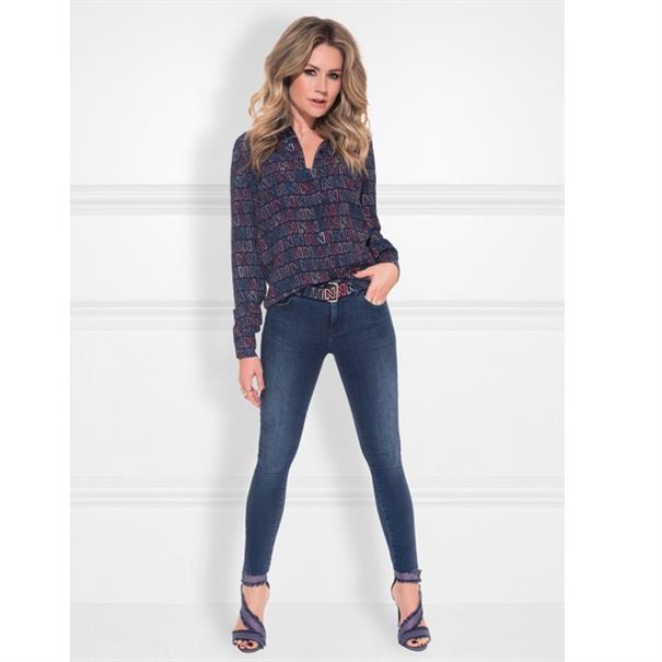 Nikkie 8120 Jeans