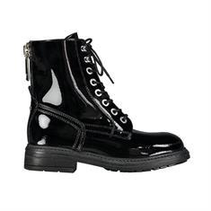 Nikkie Denver boots Zwart