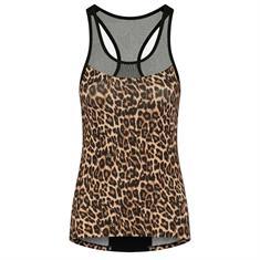 Nikkie Leopard top 7899 Leopard