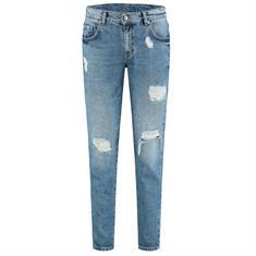 Nikkie N 2-701 1901 Jeans