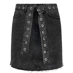 Nikkie N 3-427 2005 9000 Jeans