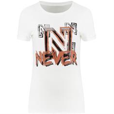 Nikkie N 6-065 1902 Creme