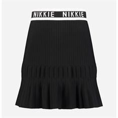 Nikkie N 7-064 2004 Zwart
