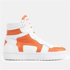 Nikkie N 9-059 2105 Oranje