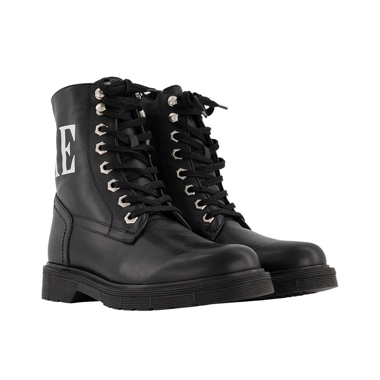 Nikkie laarzen kopen?   BESLIST.nl   Nikkie Boots