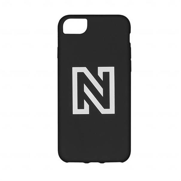 Nikkie N 9-925-000 Zwart
