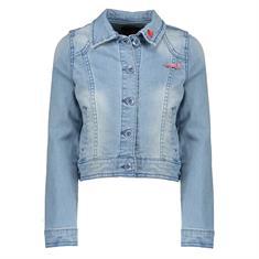 Nono 113 Jeans
