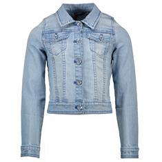 Nono Denim basic113 Jeans