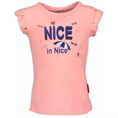 Nono N804-5401 Roze