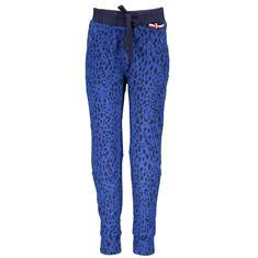 Nono N808-5603 Jeans