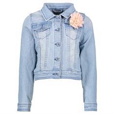 Nono N811-5308 Jeans