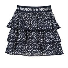 Nono N911-5701 Donkerblauw