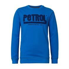 Petrol boys B 3090 SWR312 Blauw