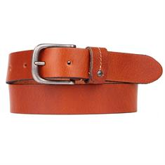 Petrol boys B-BELT-35076 Cognac