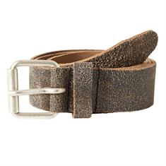 Petrol boys B-BELT-35380 Zwart
