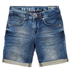Petrol boys B-SS18-SHO592 Blauw