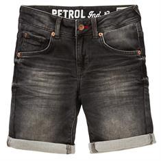 Petrol boys B-SS18-SHO592 Zwart