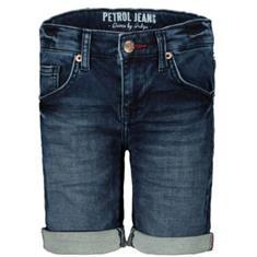 Petrol boys B-SS19-SHO550 Jeans