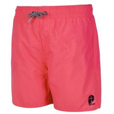 Protest boys 2810000 Roze