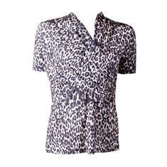 Question D200 Leopard