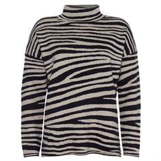 Question Q6548 Zebra