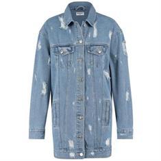 Raizzed 220.38.0080 Jeans