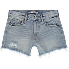 Raizzed 315.38.0058 Jeans