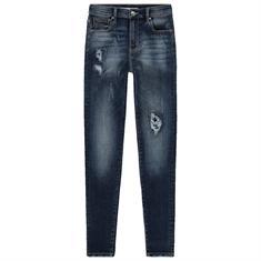 Raizzed AWD42101 Jeans
