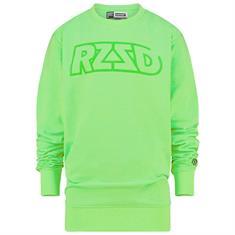 Raizzed Boys Najaf neon green Groen