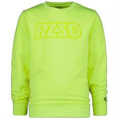 Raizzed Boys Najaf neon yellow Geel