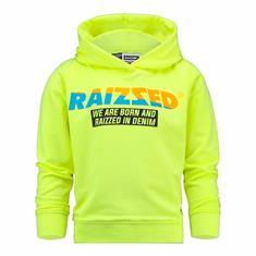 Raizzed Boys Newark Geel