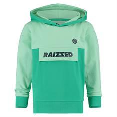 Raizzed Boys Norwich 280 Groen dessin