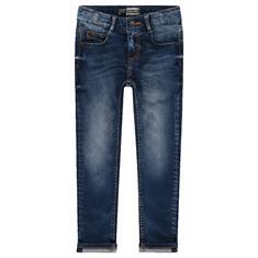 Raizzed Boys R220RBD42101 Jeans