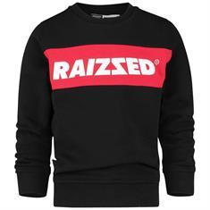 Raizzed Boys R220RBN34002 Zwart