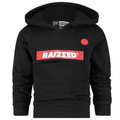Raizzed Boys R220RBN36401 Zwart